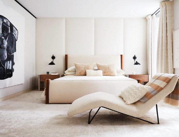 ingrao Synonymous Of Refinement: Modern Bedroom Interiors by Ingrao Synonymous Of Refinement Modern Bedroom Interiors by Ingrao 3 1 600x460