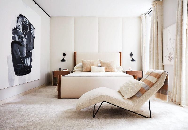 Synonymous Of Refinement: Modern Bedroom Interiors by Ingrao ingrao Synonymous Of Refinement: Modern Bedroom Interiors by Ingrao Synonymous Of Refinement Modern Bedroom Interiors by Ingrao 3