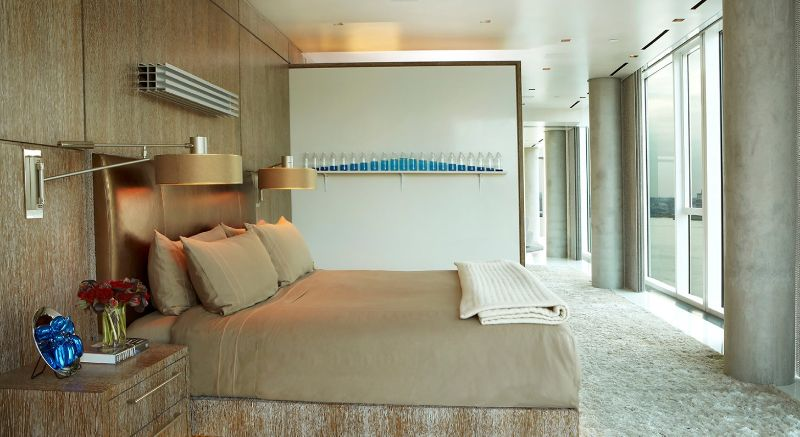 Synonymous Of Refinement: Modern Bedroom Interiors by Ingrao ingrao Synonymous Of Refinement: Modern Bedroom Interiors by Ingrao Synonymous Of Refinement Modern Bedroom Interiors by Ingrao 4
