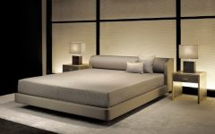 armani casa All About Luxury Design: Discover The Most Elegant Beds by Armani Casa armanicasa armanicasa botticelli bed 1 1 240x150