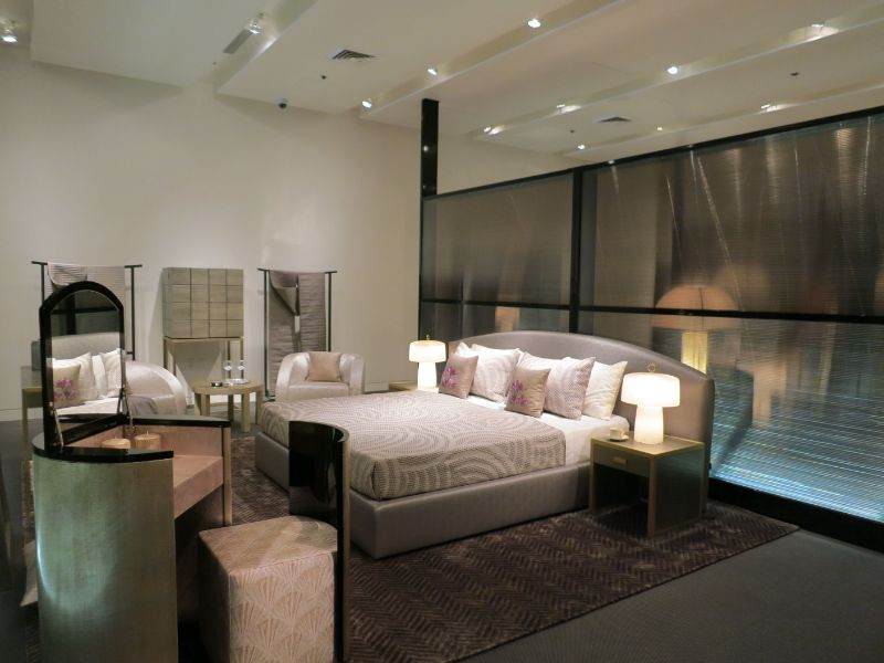 All About Luxury Design: Discover The Most Elegant Beds by Armani Casa armani casa All About Luxury Design: Discover The Most Elegant Beds by Armani Casa dandy 1