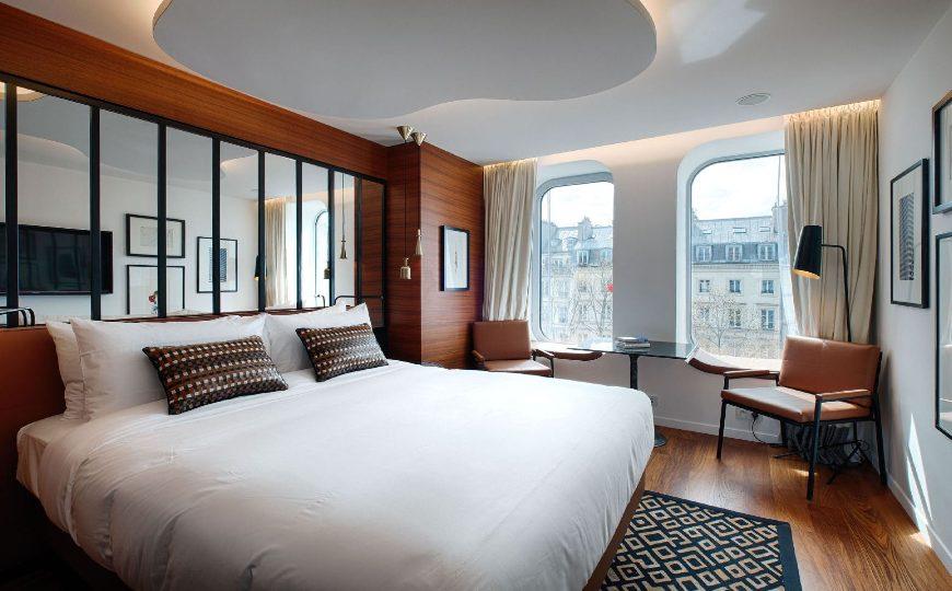 master bedroom ideas Master Bedroom Ideas 1 13 870x540