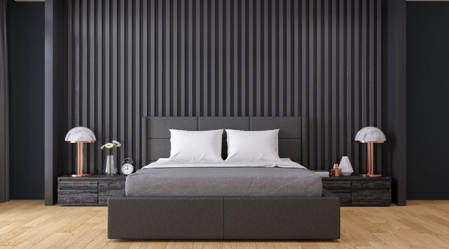 contemporary bedroom 10 Contemporary Bedroom Wallpapers To Transform Your Private Space 10 Contemporary Bedroom Wallpapers To Transform Your Private Space 11 1 900x500 master bedroom ideas Master Bedroom Ideas 10 Contemporary Bedroom Wallpapers To Transform Your Private Space 11 1 900x500