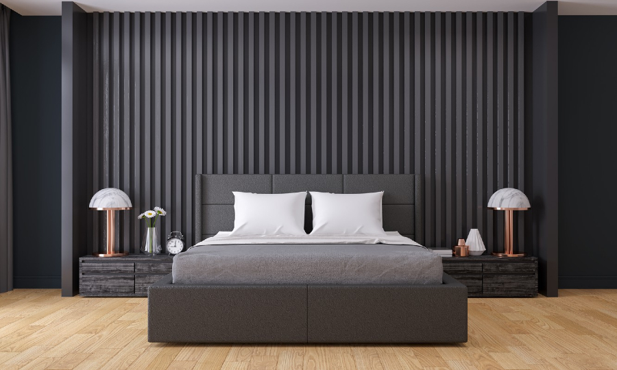 contemporary bedroom 10 Contemporary Bedroom Wallpapers To Transform Your Private Space 10 Contemporary Bedroom Wallpapers To Transform Your Private Space 11 1