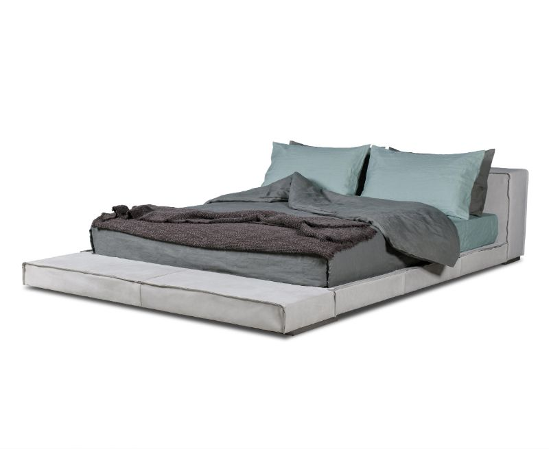Discover Five Baxter's Eclectic And Modern Beds By Paola Navone  paola navone Discover Five Baxter's Eclectic And Modern Beds By Paola Navone Discover Five Baxters Eclectic And Modern Beds By Paola Navone 2