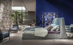 paola navone Discover Five Baxter's Eclectic And Modern Beds By Paola Navone Discover Five Baxters Eclectic And Modern Beds By Paola Navone 3 1 240x150