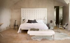 cassina Symbols Of Comfortable Elegance: Modern Beds By Cassina L26L27 VOLAGE 4 1 240x150