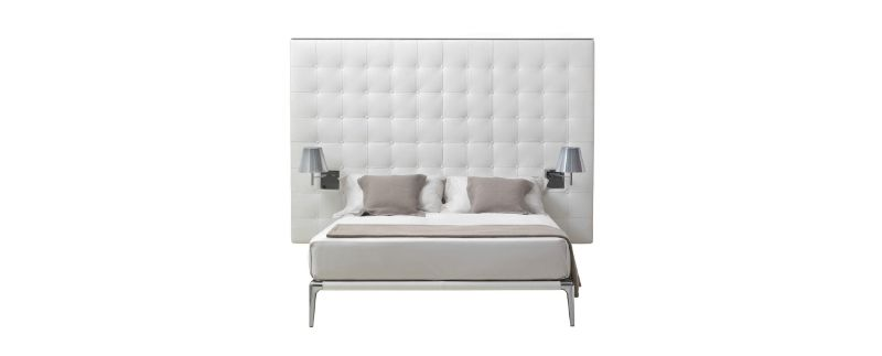 Symbols Of Comfortable Elegance: Modern Beds By Cassina cassina Symbols Of Comfortable Elegance: Modern Beds By Cassina L26L27 VOLAGE 6