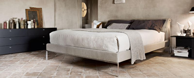 Symbols Of Comfortable Elegance: Modern Beds By Cassina cassina Symbols Of Comfortable Elegance: Modern Beds By Cassina L32 MOOV 2
