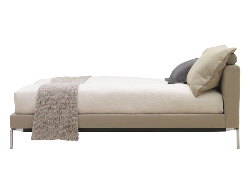 Symbols Of Comfortable Elegance: Modern Beds By Cassina cassina Symbols Of Comfortable Elegance: Modern Beds By Cassina L32 MOOV