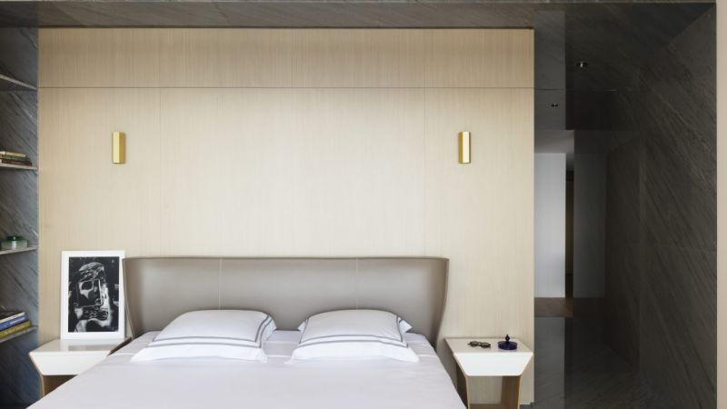Marvelous And Contemporary Bedroom Interiors By Ramy Fischler ramy fischler Marvelous And Contemporary Bedroom Interiors By Ramy Fischler Marvelous And Contemporary Bedroom Interiors By Ramy Fischler 1