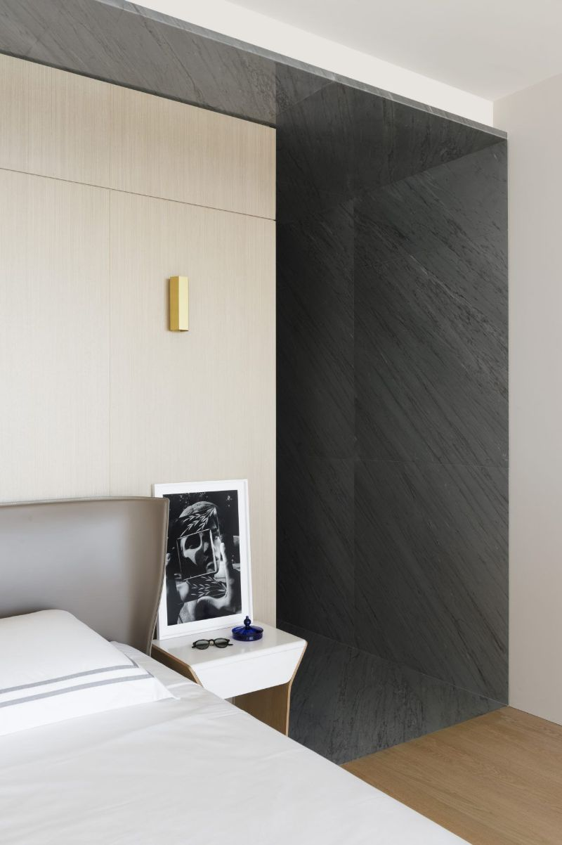 Marvelous And Contemporary Bedroom Interiors By Ramy Fischler ramy fischler Marvelous And Contemporary Bedroom Interiors By Ramy Fischler Marvelous And Contemporary Bedroom Interiors By Ramy Fischler 2