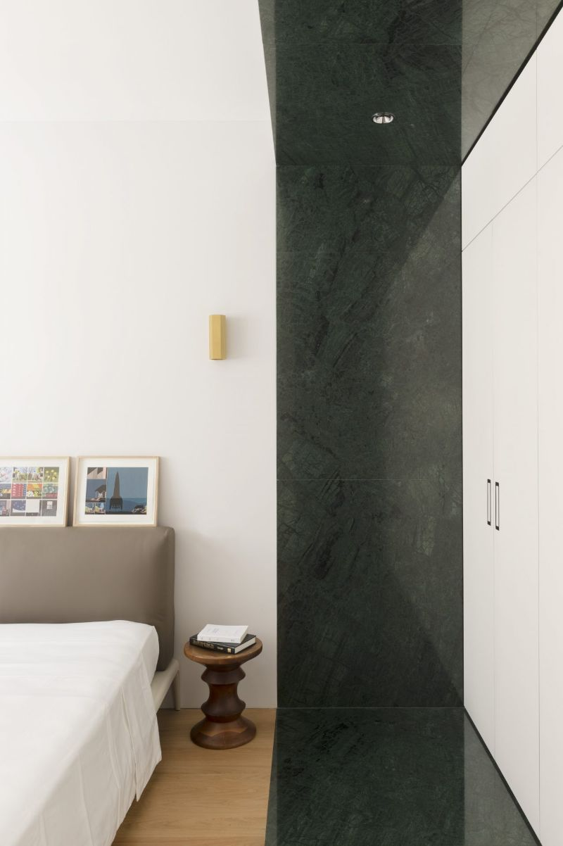 Marvelous And Contemporary Bedroom Interiors By Ramy Fischler ramy fischler Marvelous And Contemporary Bedroom Interiors By Ramy Fischler Marvelous And Contemporary Bedroom Interiors By Ramy Fischler 3