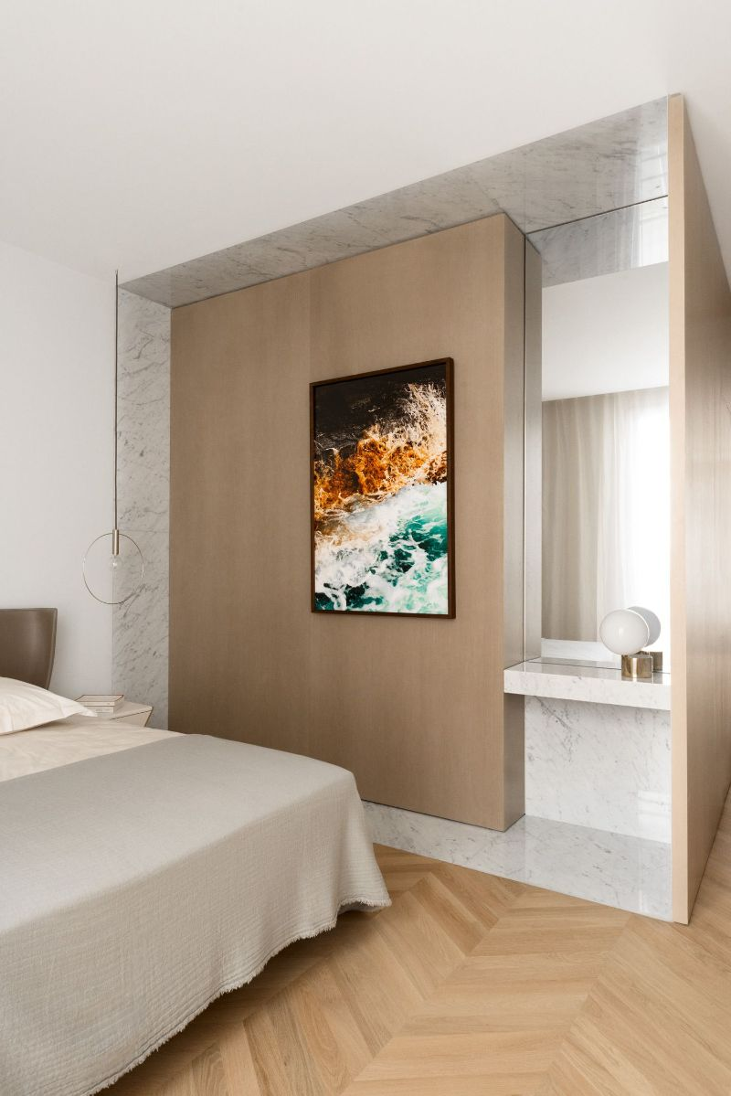 Marvelous And Contemporary Bedroom Interiors By Ramy Fischler ramy fischler Marvelous And Contemporary Bedroom Interiors By Ramy Fischler Marvelous And Contemporary Bedroom Interiors By Ramy Fischler 5