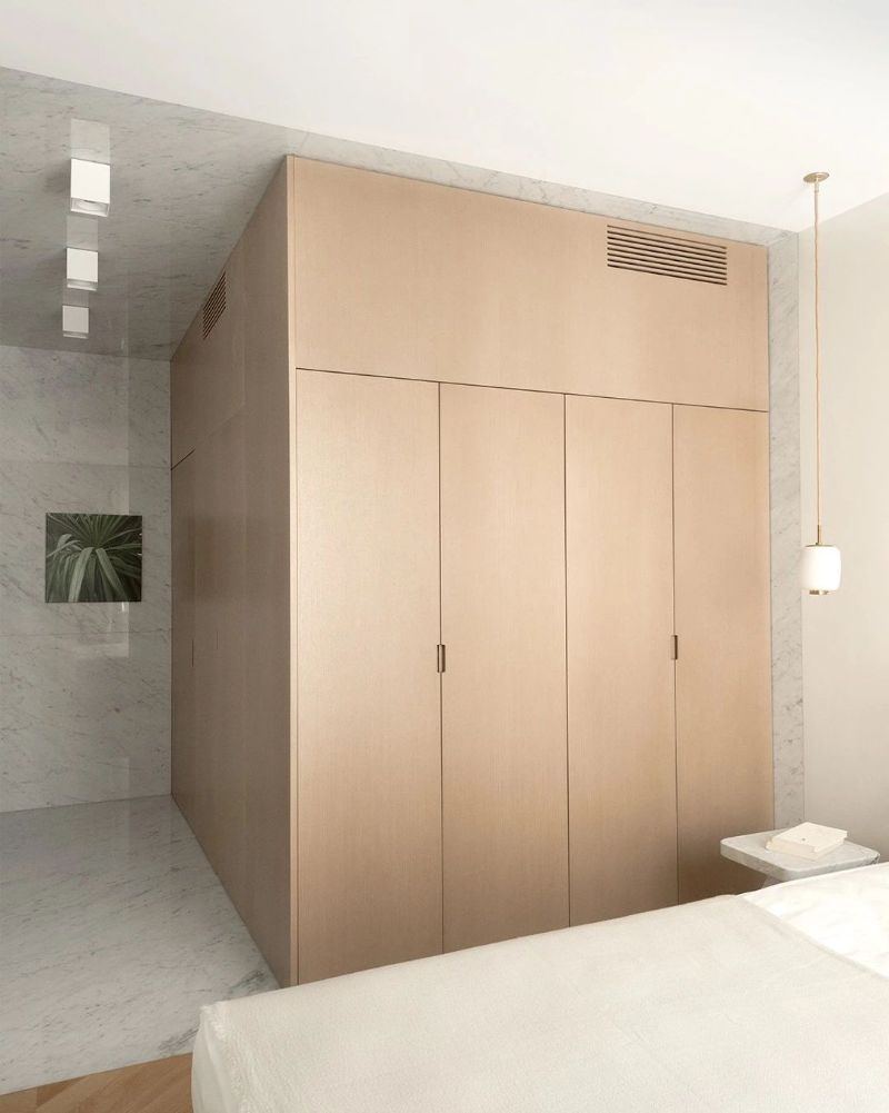 Marvelous And Contemporary Bedroom Interiors By Ramy Fischler ramy fischler Marvelous And Contemporary Bedroom Interiors By Ramy Fischler Marvelous And Contemporary Bedroom Interiors By Ramy Fischler 7