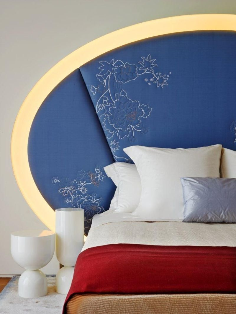 Marvelous And Contemporary Bedroom Interiors By Ramy Fischler ramy fischler Marvelous And Contemporary Bedroom Interiors By Ramy Fischler Marvelous And Contemporary Bedroom Interiors By Ramy Fischler 8