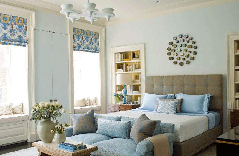 Timeless Atmospheres Inside Bedroom Projects By Steven Gambrel steven gambrel Timeless Atmospheres Inside Bedroom Projects By Steven Gambrel Timeless Atmospheres Inside Bedroom Projects By Steven Gambrel 1