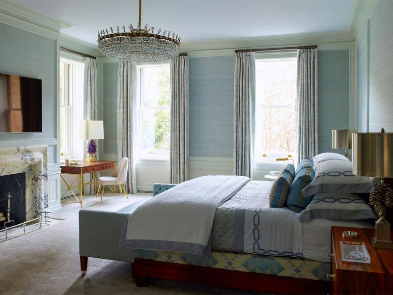 Timeless Atmospheres Inside Bedroom Projects By Steven Gambrel steven gambrel Timeless Atmospheres Inside Bedroom Projects By Steven Gambrel Timeless Atmospheres Inside Bedroom Projects By Steven Gambrel 10