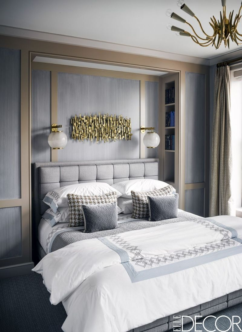 Timeless Atmospheres Inside Bedroom Projects By Steven Gambrel steven gambrel Timeless Atmospheres Inside Bedroom Projects By Steven Gambrel Timeless Atmospheres Inside Bedroom Projects By Steven Gambrel 11