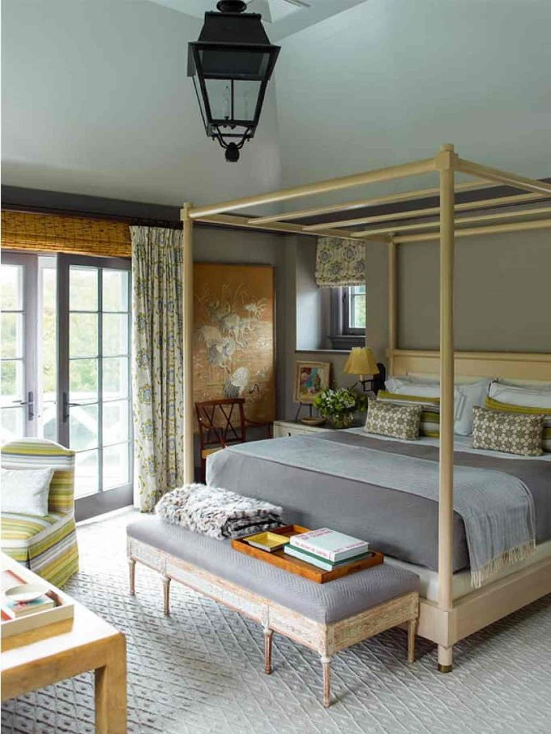 Timeless Atmospheres Inside Bedroom Projects By Steven Gambrel steven gambrel Timeless Atmospheres Inside Bedroom Projects By Steven Gambrel Timeless Atmospheres Inside Bedroom Projects By Steven Gambrel 2