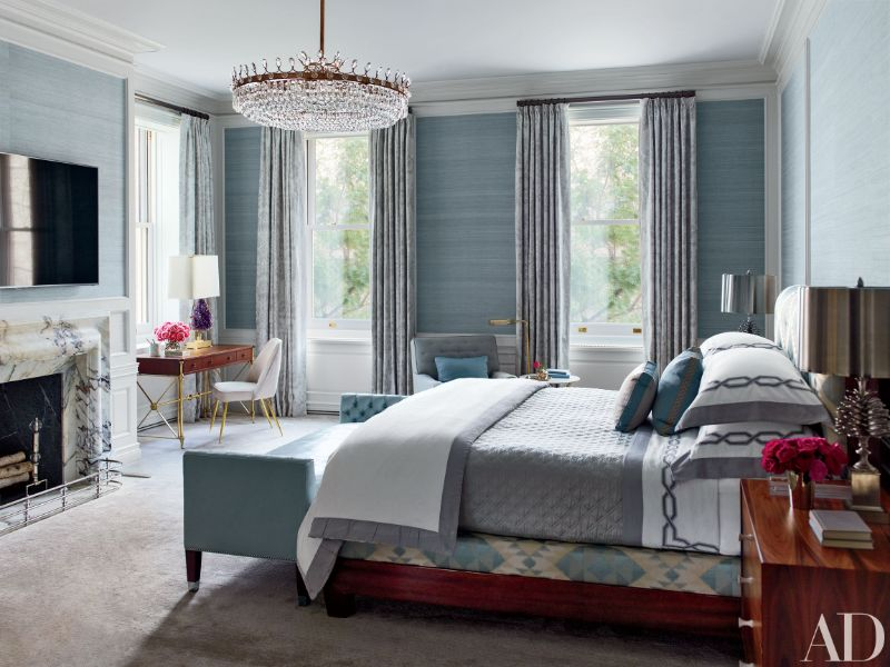 Timeless Atmospheres Inside Bedroom Projects By Steven Gambrel steven gambrel Timeless Atmospheres Inside Bedroom Projects By Steven Gambrel Timeless Atmospheres Inside Bedroom Projects By Steven Gambrel 3