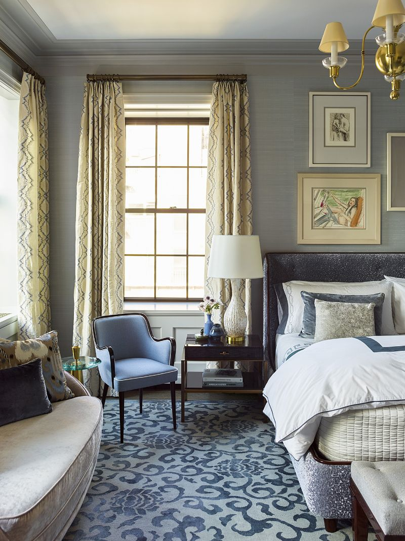 Timeless Atmospheres Inside Bedroom Projects By Steven Gambrel steven gambrel Timeless Atmospheres Inside Bedroom Projects By Steven Gambrel Timeless Atmospheres Inside Bedroom Projects By Steven Gambrel 5