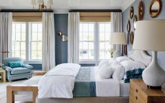 steven gambrel Timeless Atmospheres Inside Bedroom Projects By Steven Gambrel Timeless Atmospheres Inside Bedroom Projects By Steven Gambrel 6 1 240x150