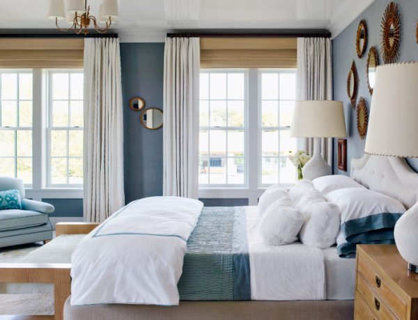 steven gambrel Timeless Atmospheres Inside Bedroom Projects By Steven Gambrel Timeless Atmospheres Inside Bedroom Projects By Steven Gambrel 6 1 600x460