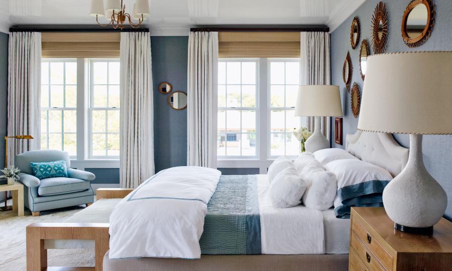 steven gambrel Timeless Atmospheres Inside Bedroom Projects By Steven Gambrel Timeless Atmospheres Inside Bedroom Projects By Steven Gambrel 6 1