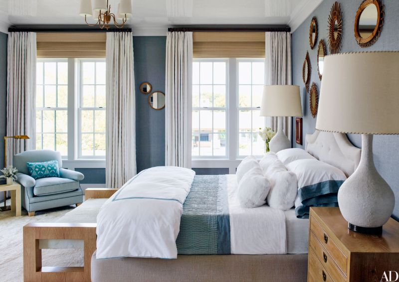 Timeless Atmospheres Inside Bedroom Projects By Steven Gambrel steven gambrel Timeless Atmospheres Inside Bedroom Projects By Steven Gambrel Timeless Atmospheres Inside Bedroom Projects By Steven Gambrel 6