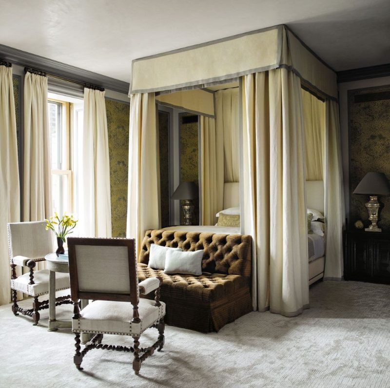 Timeless Atmospheres Inside Bedroom Projects By Steven Gambrel steven gambrel Timeless Atmospheres Inside Bedroom Projects By Steven Gambrel Timeless Atmospheres Inside Bedroom Projects By Steven Gambrel 7