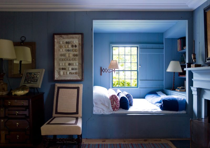 Timeless Atmospheres Inside Bedroom Projects By Steven Gambrel steven gambrel Timeless Atmospheres Inside Bedroom Projects By Steven Gambrel Timeless Atmospheres Inside Bedroom Projects By Steven Gambrel 8