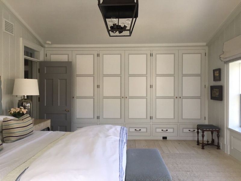 Timeless Atmospheres Inside Bedroom Projects By Steven Gambrel steven gambrel Timeless Atmospheres Inside Bedroom Projects By Steven Gambrel Timeless Atmospheres Inside Bedroom Projects By Steven Gambrel 9