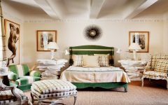 françois catroux Where Luxury Sleeps: François Catroux's Bedroom Design Projects Where Luxury Sleeps Fran  ois Catrouxs Bedroom Design Projects 3 1 240x150
