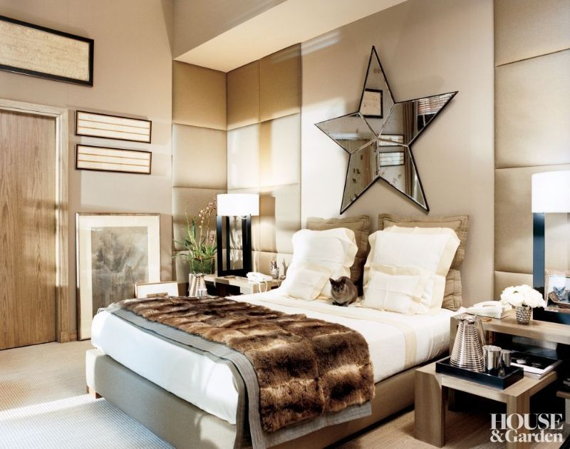 Where Luxury Sleeps: François Catroux's Bedroom Design Projects françois catroux Where Luxury Sleeps: François Catroux's Bedroom Design Projects Where Luxury Sleeps Fran  ois Catrouxs Bedroom Design Projects 7