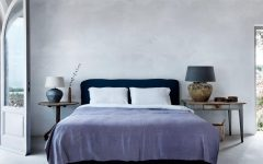 alexander waterworth Warm Colors And Patterns: Bedroom Interiors By Alexander Waterworth 1 15 240x150