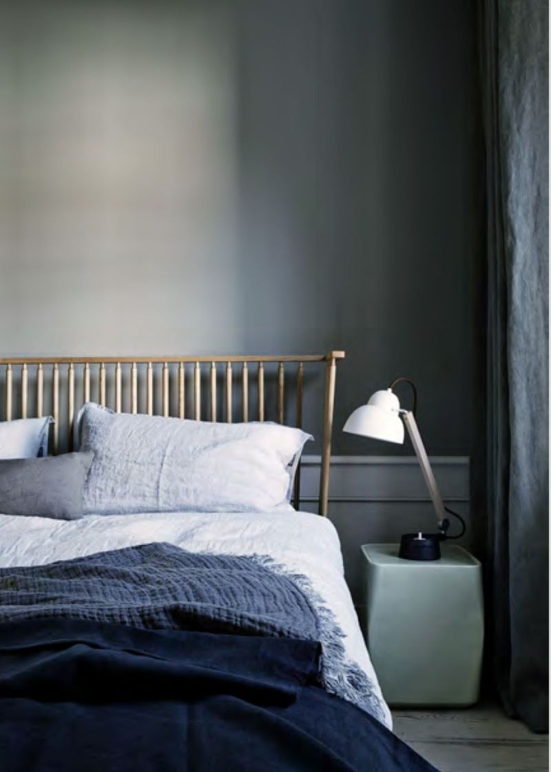 A Feeling Of Sensibilty Inside These Modern Bedrooms By Studio Ilse studio ilse A Feeling Of Sensibility Inside These Modern Bedrooms By Studio Ilse A Feeling Of Sensibilty Inside These Modern Bedrooms By Studio Ilse 4