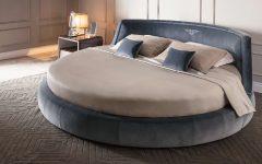 bentley home Unique Bentley Home's Furniture Pieces For Your Luxury Bedroom Décor AVEBURY BED 2 240x150