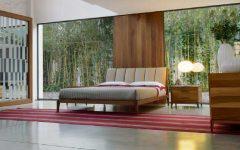 artemest The Best Of Luxury Craftsmanship: Elegant Modern Beds By Artemest DUBAI BED 1 240x150