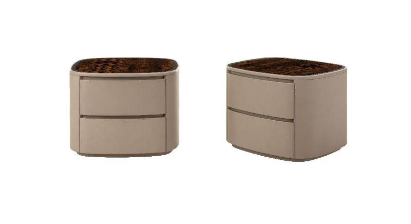 Unique Bentley Home's Furniture Pieces For Your Luxury Bedroom Décor