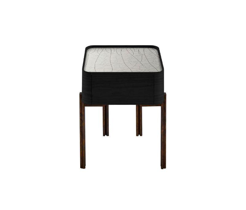 Discover Gallotti And Radice's Furniture Pieces For Your Bedroom gallotti and radice Discover Gallotti And Radice's Furniture Pieces For Your Bedroom Twelve C