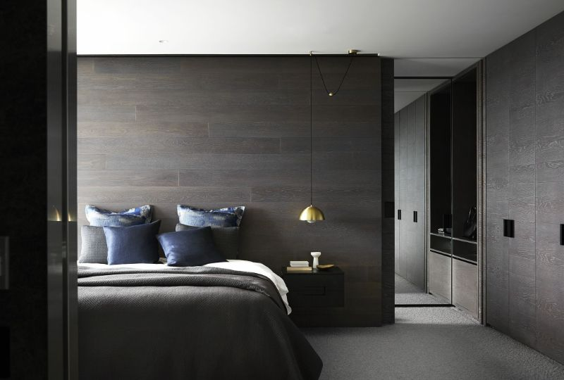 Where Modernity Sleeps: 10 Bedroom Interiors By MIM Design mim design Where Modernity Sleeps: 10 Bedroom Interiors By MIM Design Where Modernity Sleeps 10 Bedroom Interiors By MIM Design 1