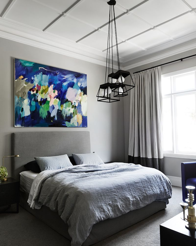 Where Modernity Sleeps: 10 Bedroom Interiors By MIM Design mim design Where Modernity Sleeps: 10 Bedroom Interiors By MIM Design Where Modernity Sleeps 10 Bedroom Interiors By MIM Design 6