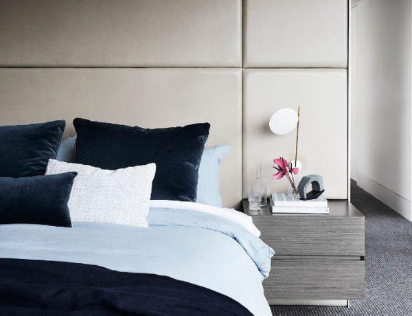 mim design Where Modernity Sleeps: 10 Bedroom Interiors By MIM Design Where Modernity Sleeps 10 Bedroom Interiors By MIM Design 7 1 600x460