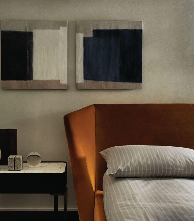 Discover Gallotti And Radice's Furniture Pieces For Your Bedroom gallotti and radice Discover Gallotti And Radice's Furniture Pieces For Your Bedroom Xeni 2