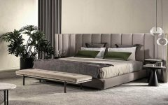 gallotti and radice Discover Gallotti And Radice's Furniture Pieces For Your Bedroom Yuki 2 240x150