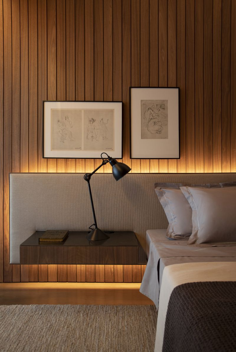 10 Contemporary Bedrooms Designed With Extreme Care By Studio MK27 studio mk27 10 Contemporary Bedrooms Designed With Extreme Care By Studio MK27 10 Contemporary Bedrooms Designed With Extreme Care By Studio MK27 3