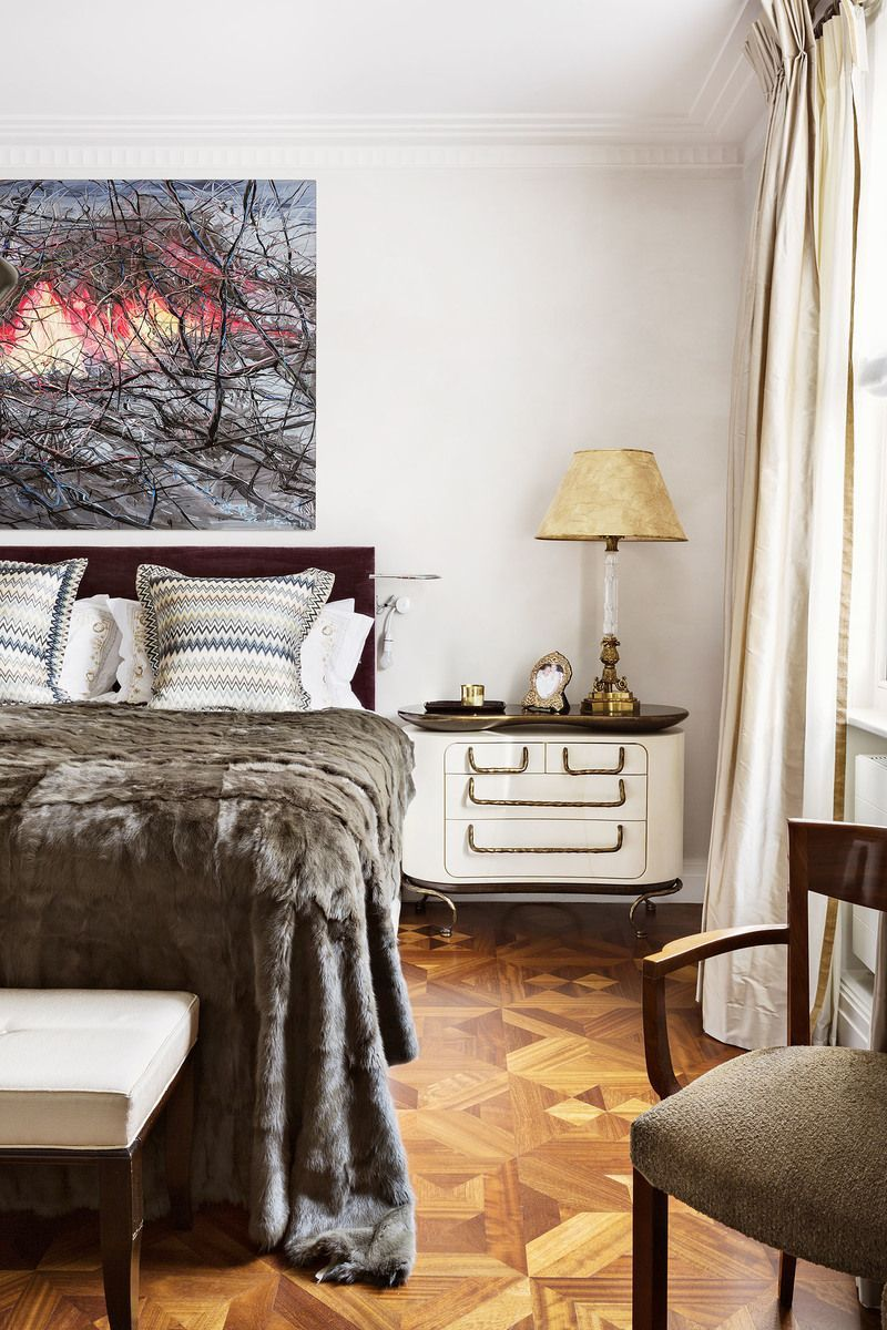 Classic And Contemporary: Bedroom Interiors By Francis Sultana francis sultana Classic And Contemporary: Bedroom Interiors By Francis Sultana Classic And Contemporary Bedroom Interiors By Francis Sultana 4