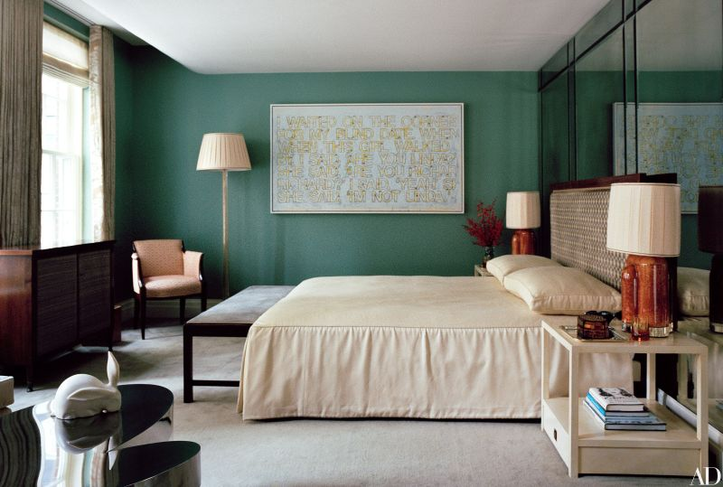 Classic And Warm Bedroom Interiors Designed By Thad Hayes thad hayes Classic And Warm Bedroom Interiors Designed By Thad Hayes Classic And Warm Bedroom Interiors Designed By Thad Hayes 8