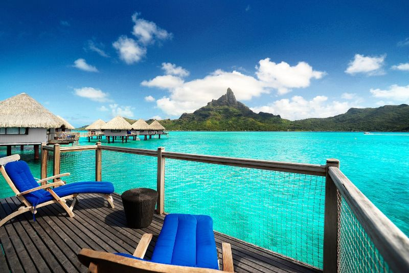 Connecting Nature And Luxury: Inside Le Méridien Bora Bora le méridien bora bora Connecting Nature And Luxury: Inside Le Méridien Bora Bora Connecting Nature And Luxury Inside Le M  ridien Bora Bora 6